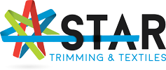 Star Trimming & Textile